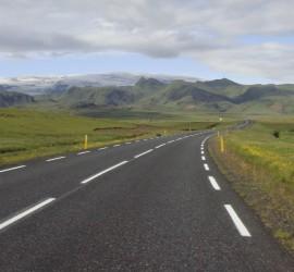 Islanda23